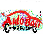 Auto Bali